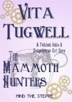 Cover Vita Mammoths