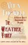 PK Vita Weather Ebook