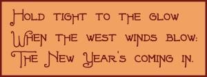 Free poem! Very short! West Wind (c) Lee McAulay 2014